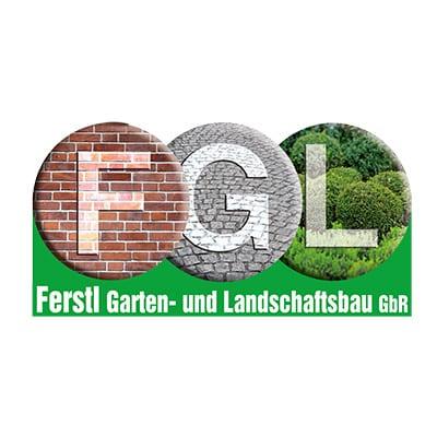 Biermeier Webdesign und Betreuung von Ferstl Garten- und Landschaftsbau GbR