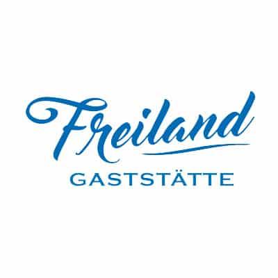 Biermeier Webdesign, Fotos und Betreuung von Gaststätte Freiland in München Sendling