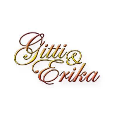 Biermeier Webdesign und Betreuung von Gitti & Erika