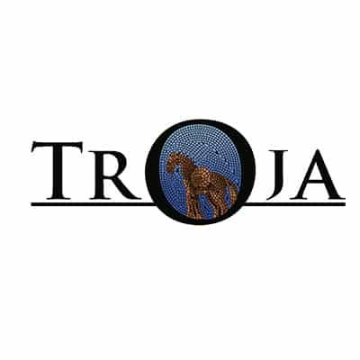 Biermeier Webdesign, Fotos und Betreuung von Troja im Grünen Kranz