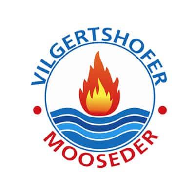 Biermeier Webdesign und Betreuung von Vilgertshofer & Mooseder
