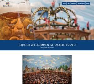 biermeier-kunden-hacker-festzelt