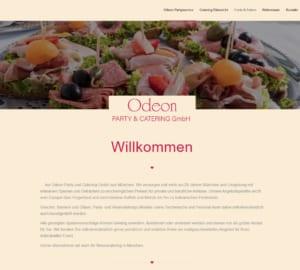 biermeier-kunden-odeon-partyservice