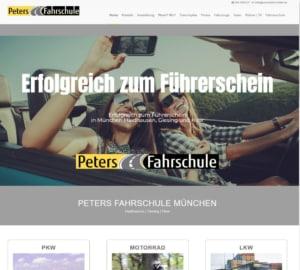 biermeier-kunden-peters-fahrschule
